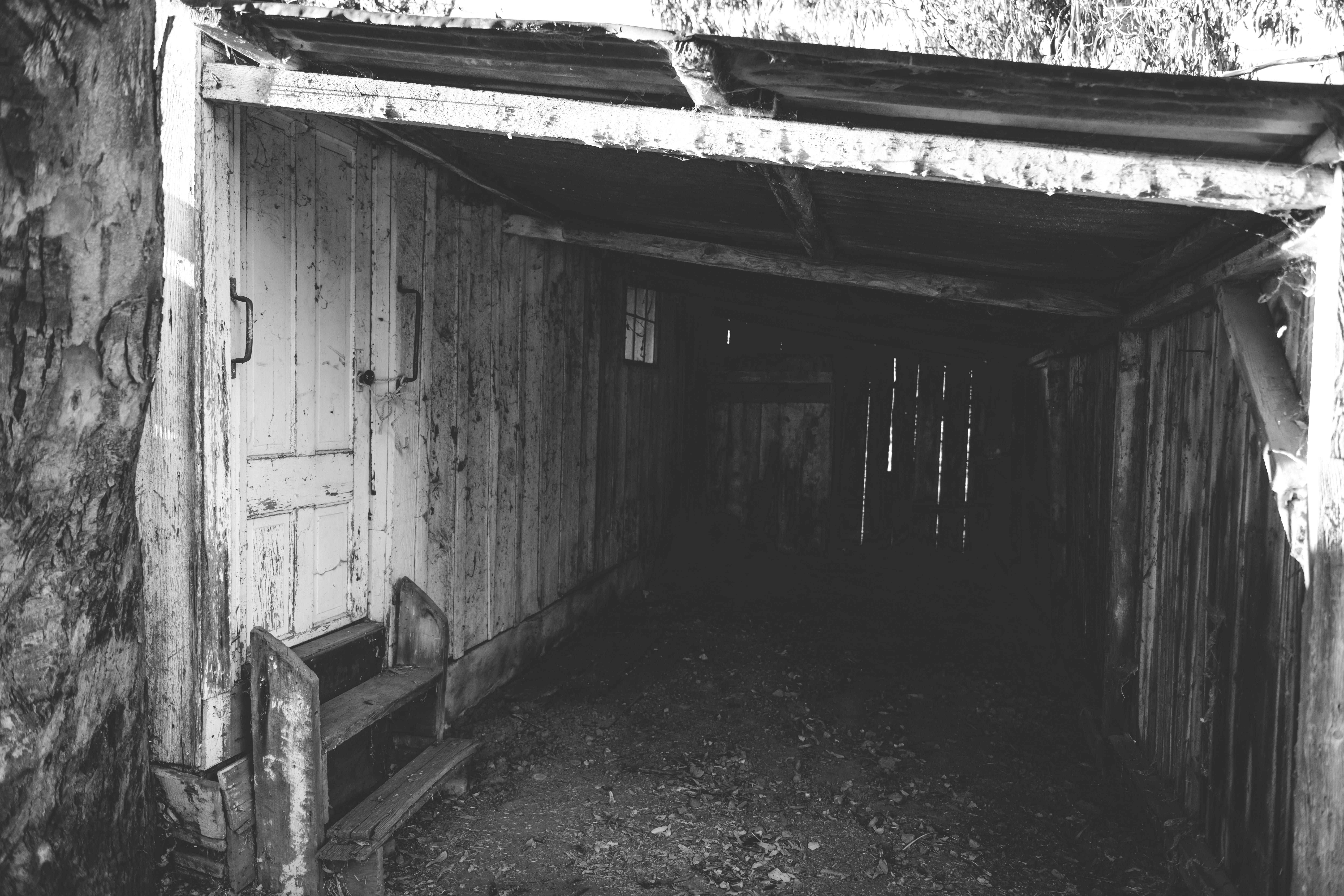 Stewart Ranch - HR (B&W Matte)-2