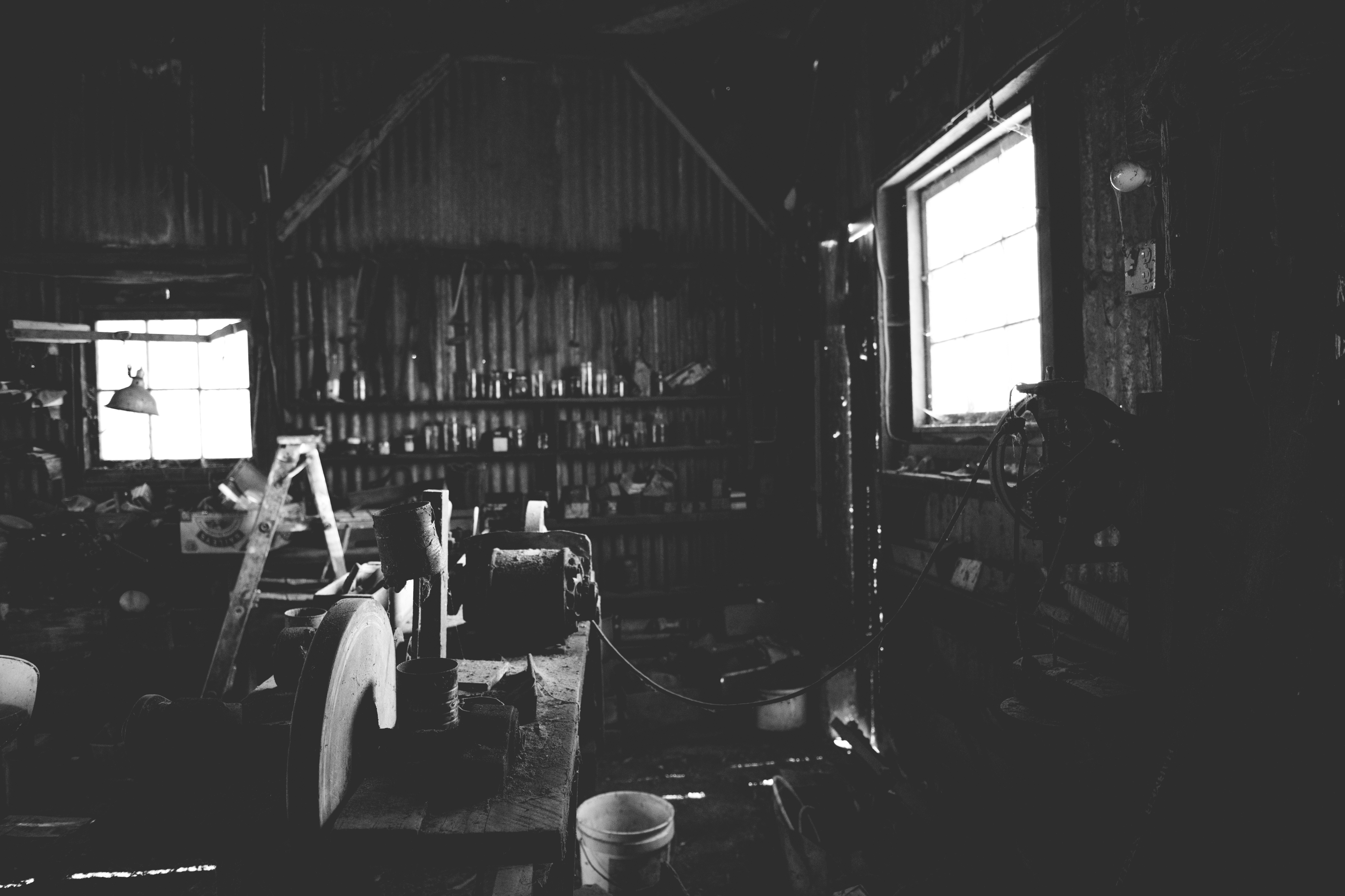 Stewart Ranch - HR (B&W Matte)-42