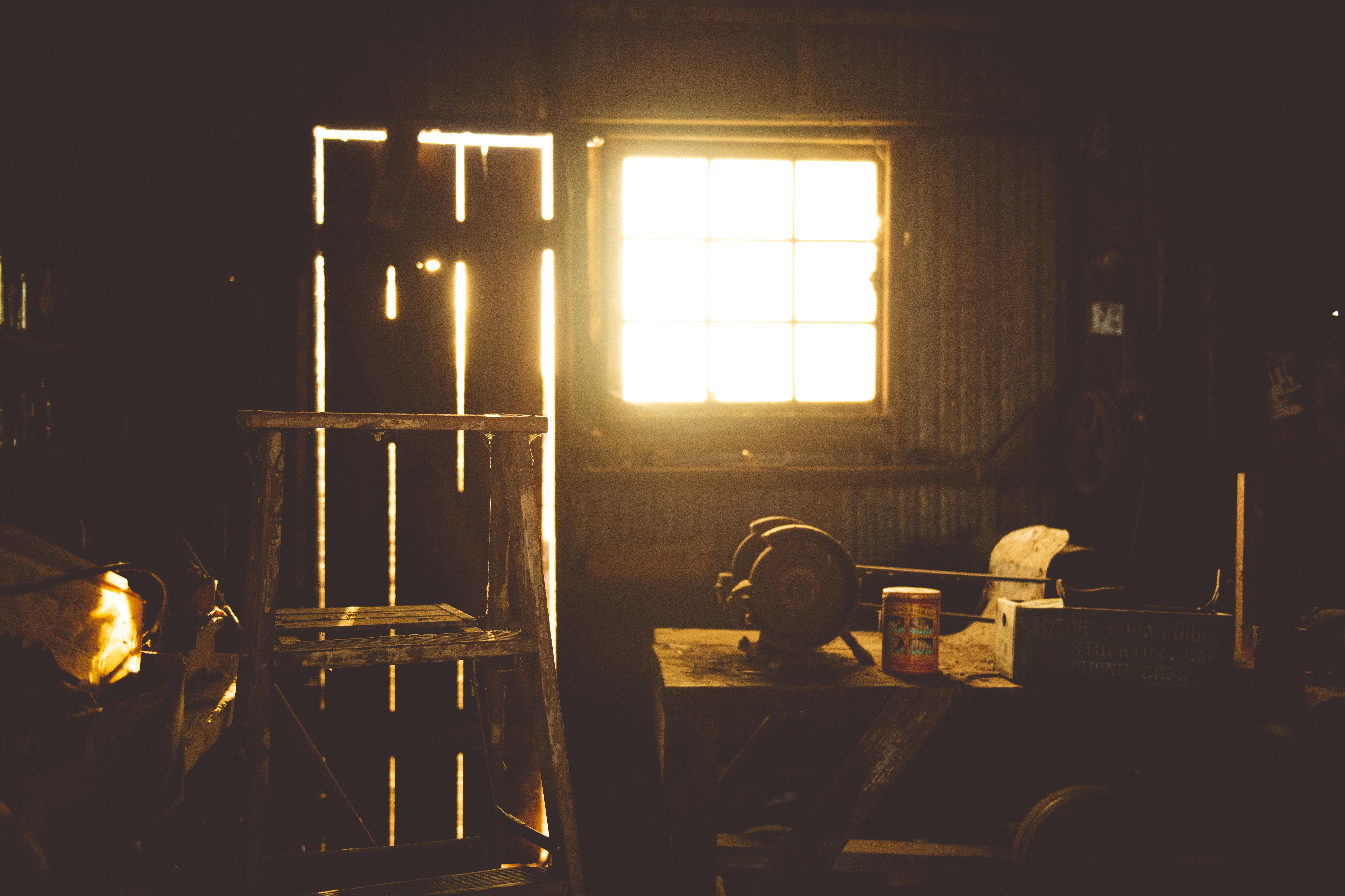 Stewart Ranch - HR (Matte Filter)-53